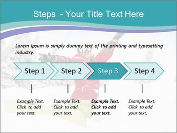 0000085595 PowerPoint Template - Slide 4