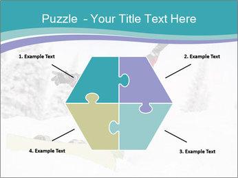 0000085595 PowerPoint Template - Slide 40