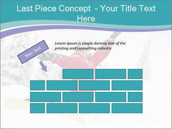 0000085595 PowerPoint Template - Slide 46