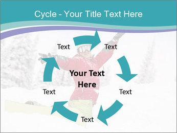 0000085595 PowerPoint Template - Slide 62