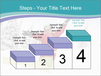 0000085595 PowerPoint Template - Slide 64
