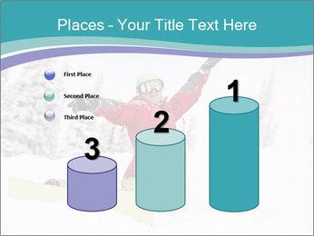 0000085595 PowerPoint Template - Slide 65