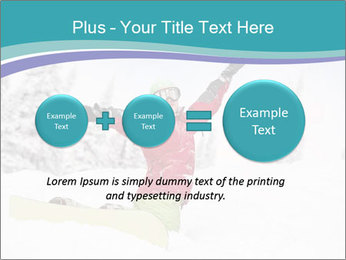 0000085595 PowerPoint Template - Slide 75