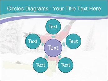 0000085595 PowerPoint Template - Slide 78
