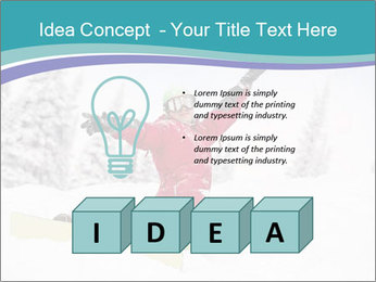 0000085595 PowerPoint Template - Slide 80