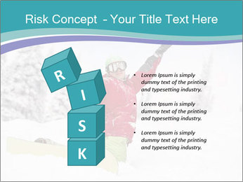 0000085595 PowerPoint Template - Slide 81