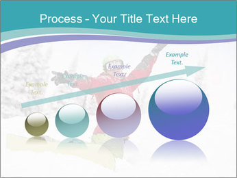 0000085595 PowerPoint Template - Slide 87