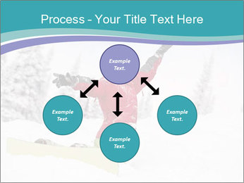 0000085595 PowerPoint Template - Slide 91
