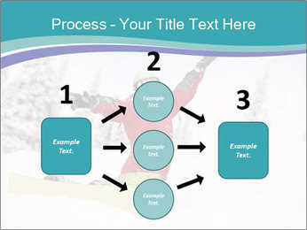0000085595 PowerPoint Template - Slide 92