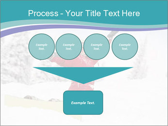 0000085595 PowerPoint Template - Slide 93