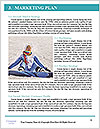 0000085595 Word Templates - Page 8