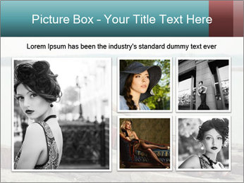 0000085596 PowerPoint Template - Slide 19