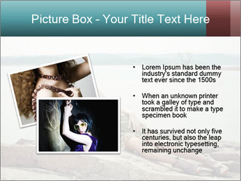0000085596 PowerPoint Template - Slide 20