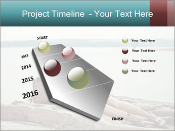 0000085596 PowerPoint Template - Slide 26