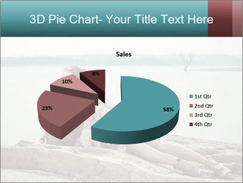 0000085596 PowerPoint Template - Slide 35