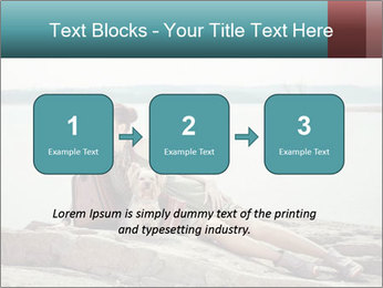 0000085596 PowerPoint Template - Slide 71
