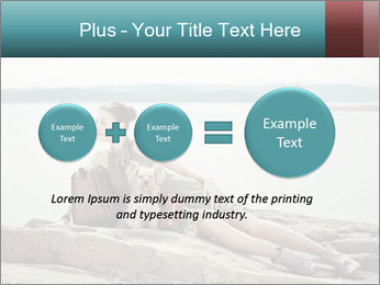 0000085596 PowerPoint Template - Slide 75