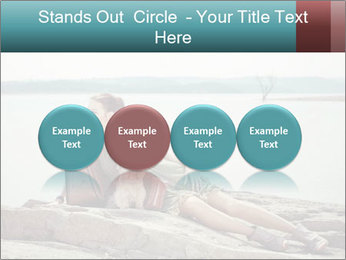 0000085596 PowerPoint Template - Slide 76
