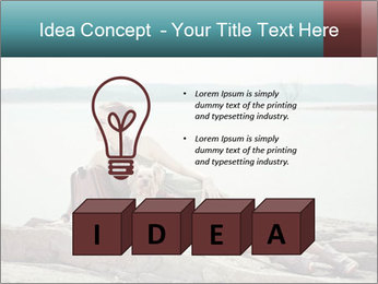 0000085596 PowerPoint Templates - Slide 80