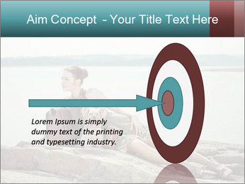 0000085596 PowerPoint Template - Slide 83