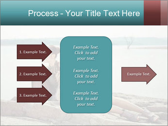 0000085596 PowerPoint Template - Slide 85
