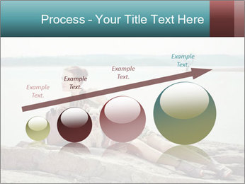 0000085596 PowerPoint Template - Slide 87