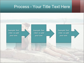 0000085596 PowerPoint Template - Slide 88