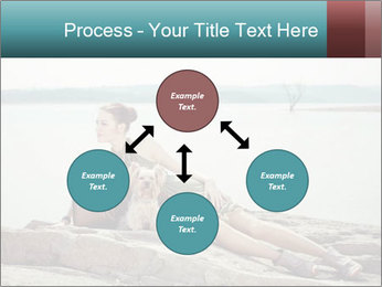 0000085596 PowerPoint Template - Slide 91
