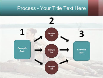 0000085596 PowerPoint Template - Slide 92