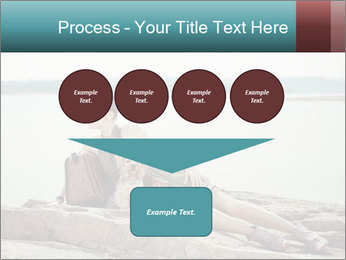 0000085596 PowerPoint Template - Slide 93