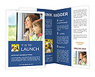 0000085597 Brochure Template
