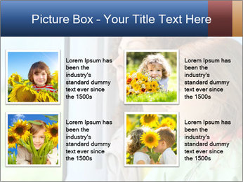 0000085597 PowerPoint Template - Slide 14