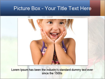 0000085597 PowerPoint Template - Slide 15