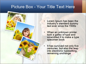 0000085597 PowerPoint Template - Slide 17