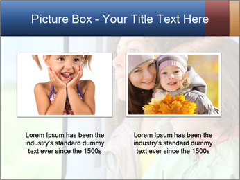 0000085597 PowerPoint Template - Slide 18