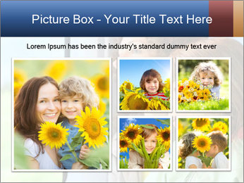 0000085597 PowerPoint Template - Slide 19