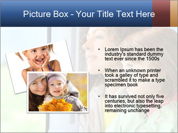 0000085597 PowerPoint Template - Slide 20