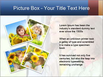 0000085597 PowerPoint Template - Slide 23