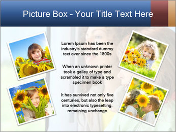 0000085597 PowerPoint Template - Slide 24