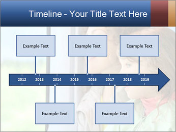 0000085597 PowerPoint Template - Slide 28