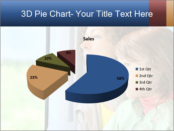 0000085597 PowerPoint Template - Slide 35