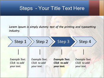 0000085597 PowerPoint Template - Slide 4