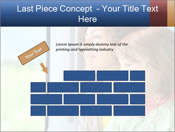 0000085597 PowerPoint Template - Slide 46
