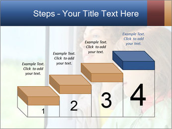 0000085597 PowerPoint Template - Slide 64