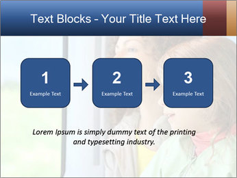 0000085597 PowerPoint Template - Slide 71