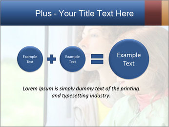 0000085597 PowerPoint Template - Slide 75