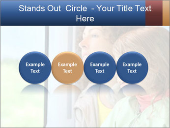 0000085597 PowerPoint Template - Slide 76