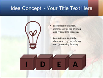 0000085597 PowerPoint Template - Slide 80