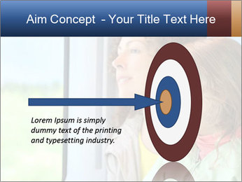 0000085597 PowerPoint Template - Slide 83