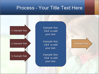 0000085597 PowerPoint Template - Slide 85